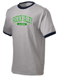 Pascack Valley High School Alumni