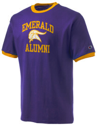 Emerald High School Alumni