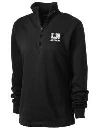 Lincoln Northeast High SchoolAlumni