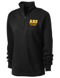 Ashford High SchoolAlumni