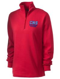 Chisholm High SchoolAlumni