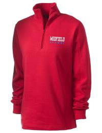 Midfield High SchoolAlumni