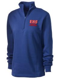Erwin High SchoolCheerleading