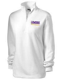 Lemoore High SchoolSoftball