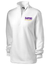 Hanford High SchoolAlumni