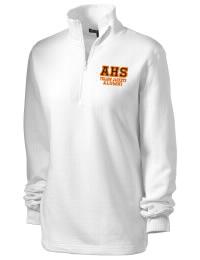 Alvin High SchoolAlumni