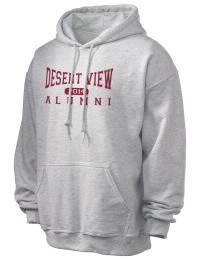 Desert View High School Alumni
