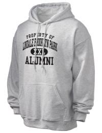 Andover High School Alumni