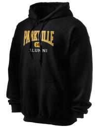 Parkville High School Alumni