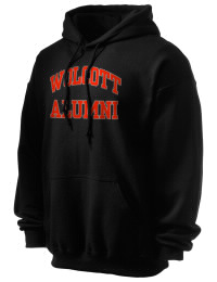 Wolcott High School Alumni