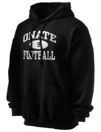 Onate High School Football