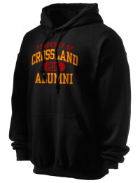 Crossland High School Alumni
