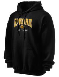 Elmwood Park High School Alumni