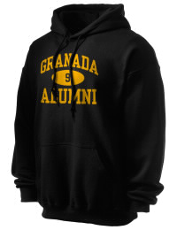 Granada High School Alumni