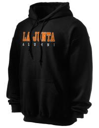 La Junta High School Alumni