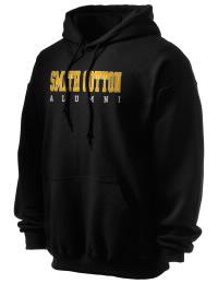 Smith Cotton High School Alumni