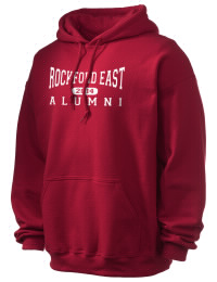 Rockford East High School Alumni