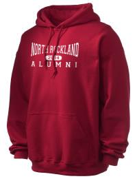 North Rockland High School