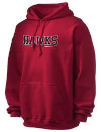 Maine South High School Hockey