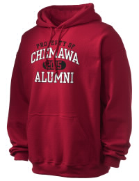 Chemawa Indian School Alumni