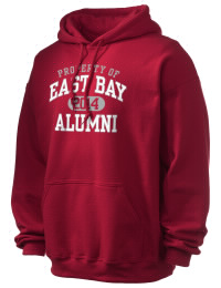 East Bay High School Alumni