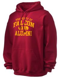 Falcon High School Alumni