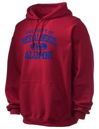 Messalonskee High School Alumni