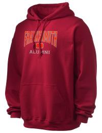 Frankenmuth High School Alumni