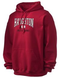 Haughton High School Alumni