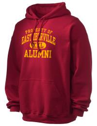 East Iberville High School Alumni