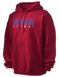 Passaic High School Alumni