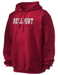 Bellport High School Alumni
