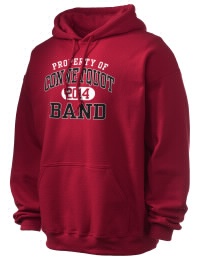 Connetquot High School Band