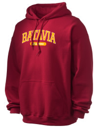 Batavia High School Alumni