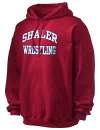 Shaler High School Wrestling