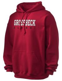 Groesbeck High School Alumni
