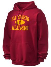 Kamiakin High School Alumni