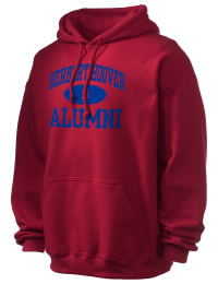 Herbert Hoover High School Alumni