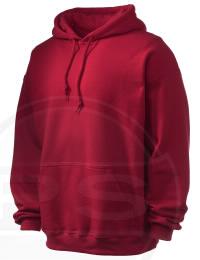Elyria High School Baseball