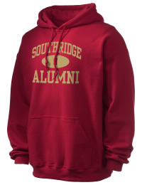 Southridge High School Alumni