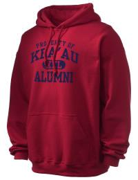 Keaau High School Alumni