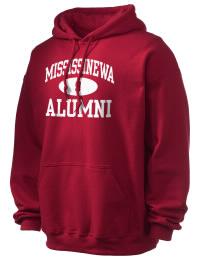 Mississinewa High School Alumni