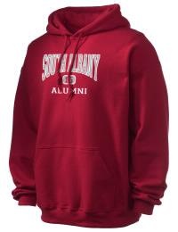 South Albany High School Alumni