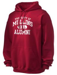 Mullins High SchoolAlumni