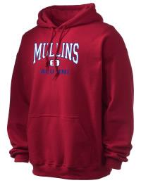 Mullins High School Alumni