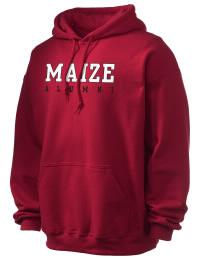 Maize High SchoolAlumni