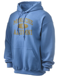 Monache High School Alumni