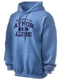Aynor High School Alumni