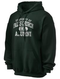Falls Church High SchoolAlumni