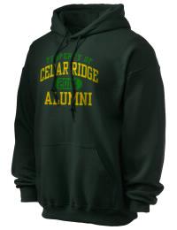 Cedar Ridge High School Alumni